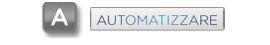 Allarmi-senza-fili-roma-daitem-automatizzare