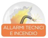 Allarmi-senza-fili-roma-prodotti-daitem-allarmi-tecnici-e-antincendio