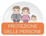 Allarmi-senza-fili-roma-prodotti-daitem-protezione-delle-persone