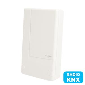 Ricevitore-radio-KNX-da_esterno_SK400AX_800a