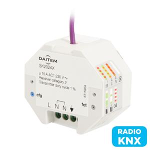Ricevitore-radio-KNX_SK202AX_800a