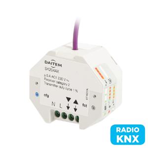 Ricevitore-radio-KNX_SK204AX_800a