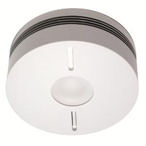 Rivelatore-di-fumo-e-calore-residenziale_SH151AX_800_1