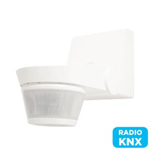 Rivelatore-di-movimento-IR-radio-da-esterno_SK300AX_800a