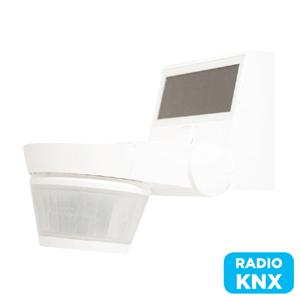Rivelatore-di-movimento-IR-radio_SK301AX_