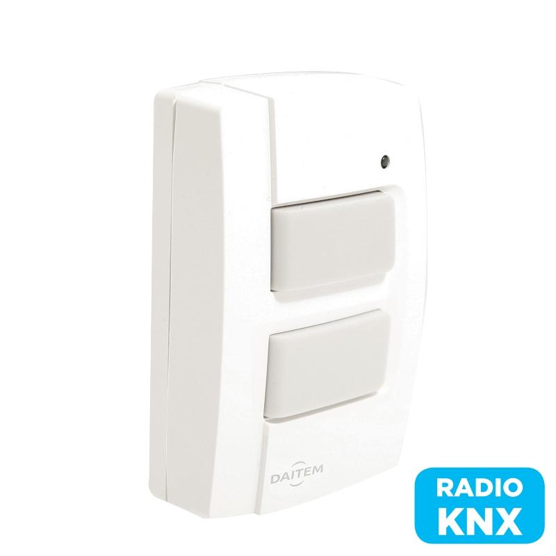 SK404AX_800a