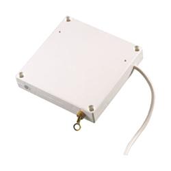 Sensore-per-avvolgibili_940-21X_800_1_1