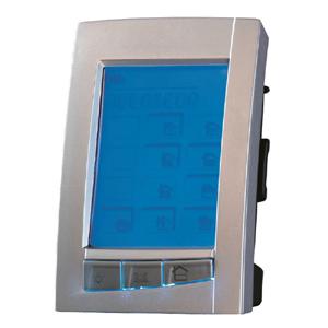 Tastiera-di-comando-con-schermo-tattile_686-21X