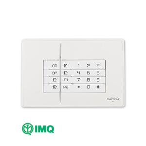 Tastiera-di-comando_SH630AX