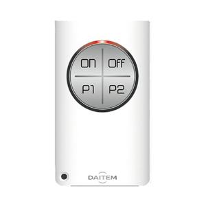 Telecomando-bidirezionale-4-pulsanti_SJ604AX