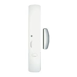 Trasmettitore-per-contatti-bianco_271-21I_800