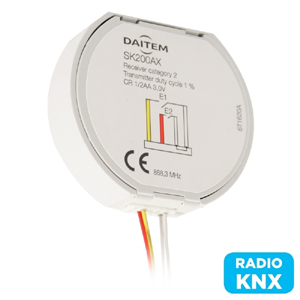 Trasmettitore-radio-KNX_SK200AX_