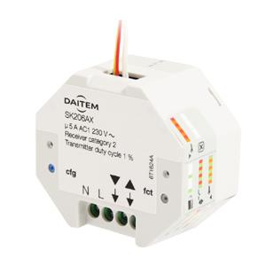 Trasmettitore-ricevitore-radio-KNX-da-incasso_SK206AX_