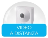 accesso-video-distanza-daitem
