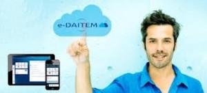 daitem-cloud